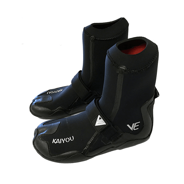 BOTIN SURF KAIYOU BOOTS 3MM VE COD.9843