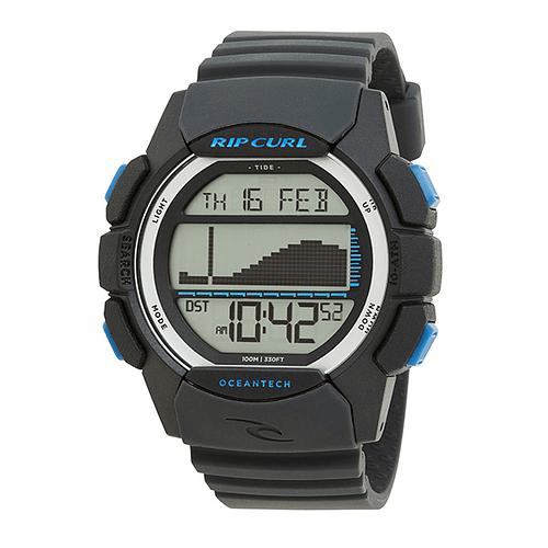 Reloj Rip Curl 6ar147-a1133-mt18 Drifter Cod.10153