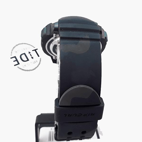 Reloj Rip Curl 6AR149-A1133 Drifter Cod.10154