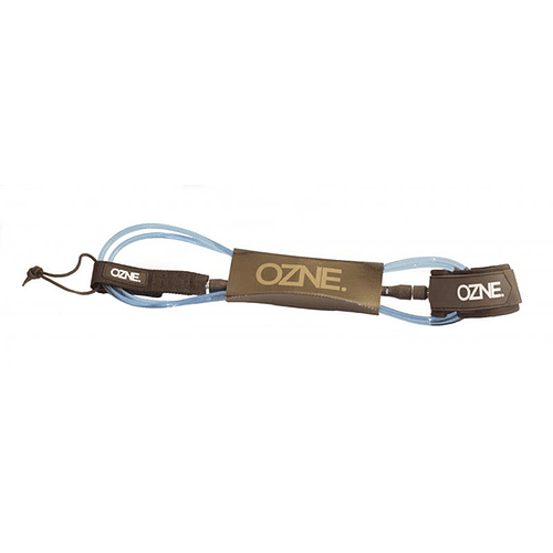 LEASH TRABA SURF 7 PIES OZNE COD.10172