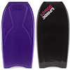 BODYBOARD PRIDE TRISTAN ROBERTS - THE ROYALFLUSH PP SDC (SINGLE TO DOUBLE CONCAVE)