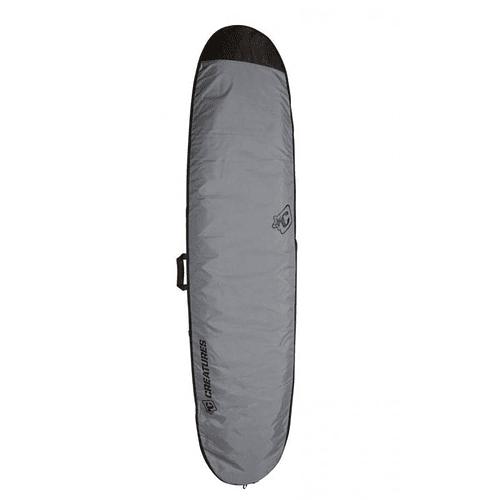 FUNDA SURF CREATURES LONGBOARD LITE 8´0