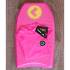 LYCRA RASH GUARD KIDS UV 50 (8 a 12 años) OZNE COD.10395