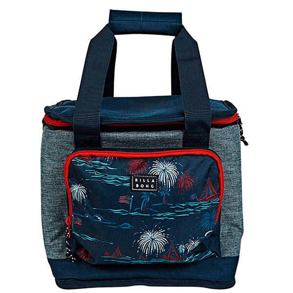 COOLER MAMCTBBC BEACHCOMBER BILLABONG COD.10240