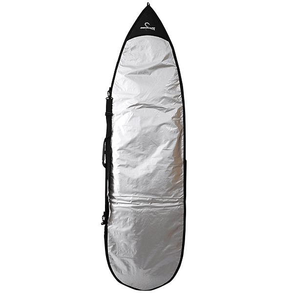 FUNDA SURF 7´1