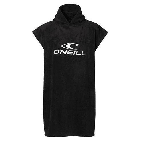 PONCHO TOALLA ONEILL COD.9753