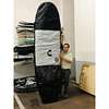FUNDA SURF CREATURES SUP DAY USE BOARD COVER 9´0