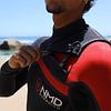 TRAJE SURF NMD PRO FULL SUIT 4/3MM COD.10462