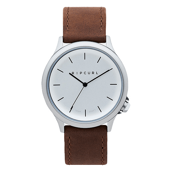 Reloj Rip Curl 6HG144-A3194 Current Cod.10567