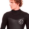TRAJE SURF MAUI AND SONS 3/2MM 5AD517 COD.9866