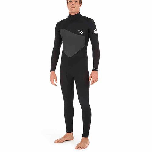 TRAJE SURF OMEGA 4/3MM RIP CURL COD.10206