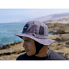 GORRO SURF HAT OZNE COD.10461