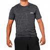POLERA DRIFT GREY OZNE COD.10541