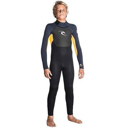 TRAJE SURF RIP CURL OMEGA 4/3MM COD.9868
