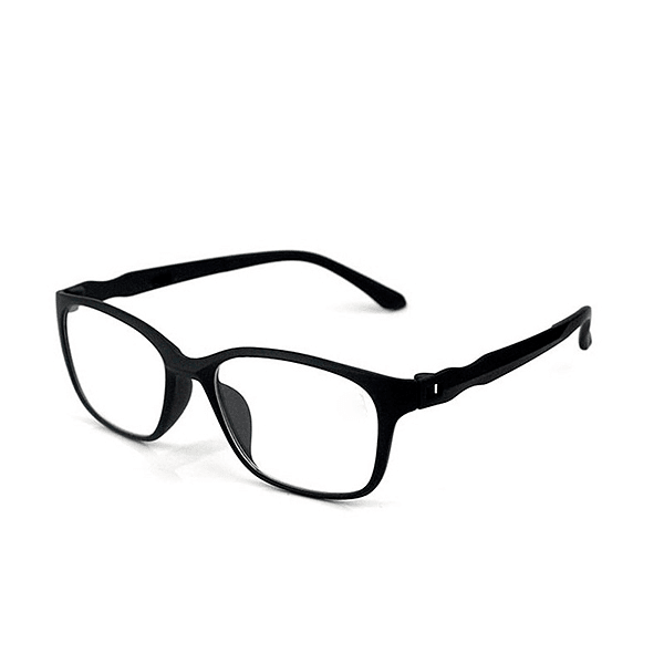 Lentes Descanso Anti Luz Azul Tr90 Ideal para Pc, Video Game, Celular COD.0025