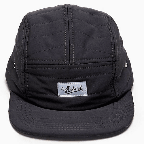 GORRO SIMPLE STJOS20M STOKED COD.10515