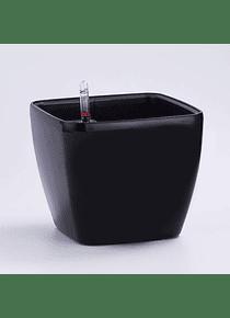 MACETERO MINIMAL Negro AUTORREGABLE TOMOMI 11cms (S)