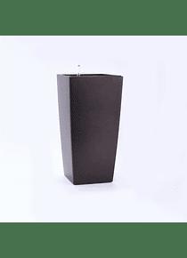 MACETERO JAPANDI COFFEE AUTORREGABLE TOMOMI 41cms