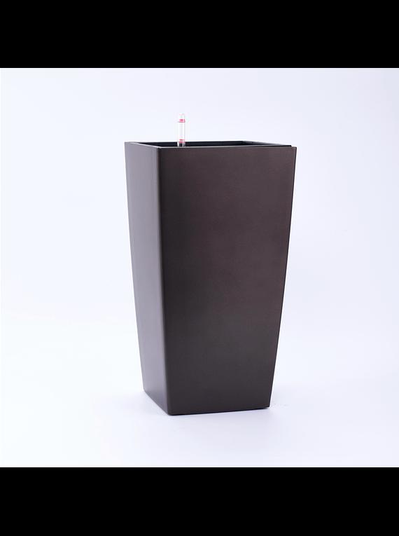 MACETERO JAPANDI COFFEE AUTORREGABLE TOMOMI 54cms