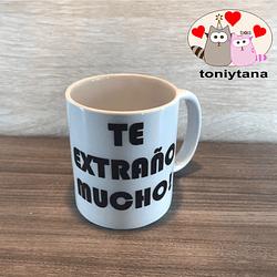 Mugs y Vasos Temáticos y Personalizados