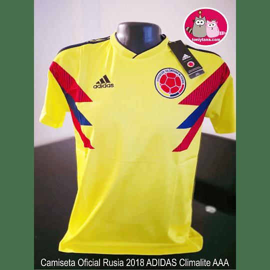 Regalo Sorpresa Viva mi Selección Colombia - Image 6