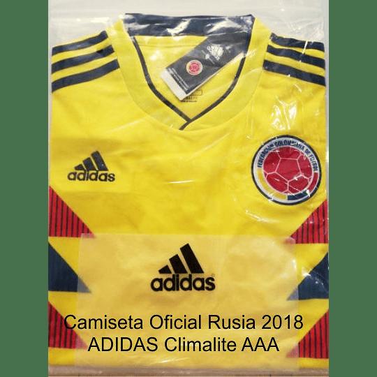 Regalo Sorpresa Viva mi Selección Colombia - Image 5