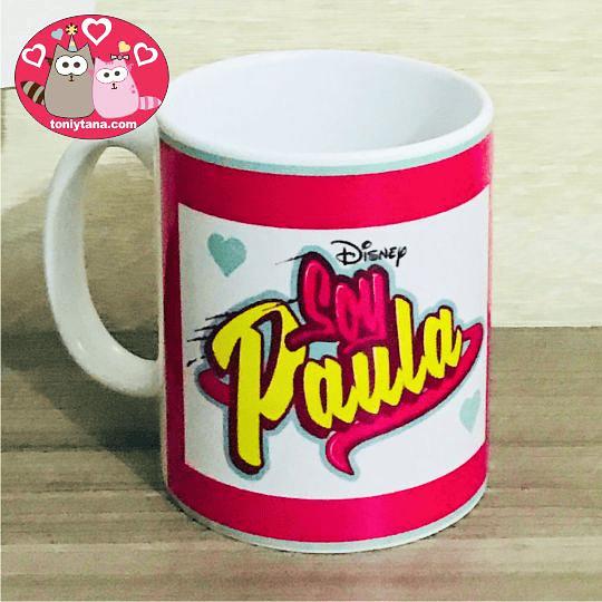 Mugs y Vasos Temáticos y Personalizados a tu Gusto - Image 1