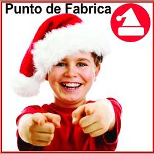 Gorros de Navidad Peluche Largo $ 7.800
