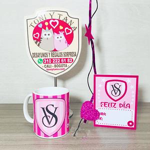 Mugs y Vasos Temáticos y Personalizados a tu Gusto mira estos 10 diseños