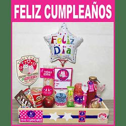 Desayunos Sorpresa Bogotá Para Celebrar Cumpleaños Aniversarios Recuperación Amor Amistad y Fechas Especiales❤️! ENTREGA EN 2 HORAS ☎ 3122466161