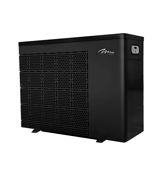 PPG Inverter Plus
