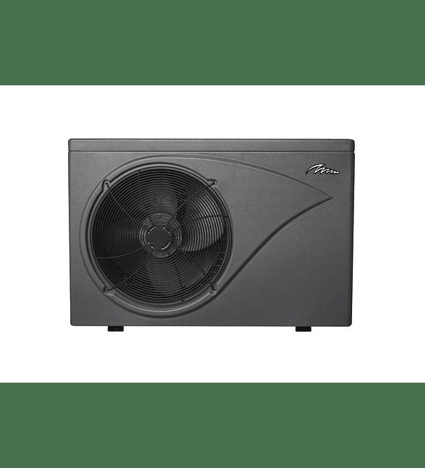 Eco Heater +