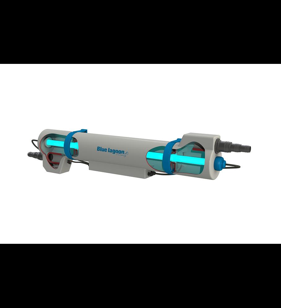 Xpose UV-C