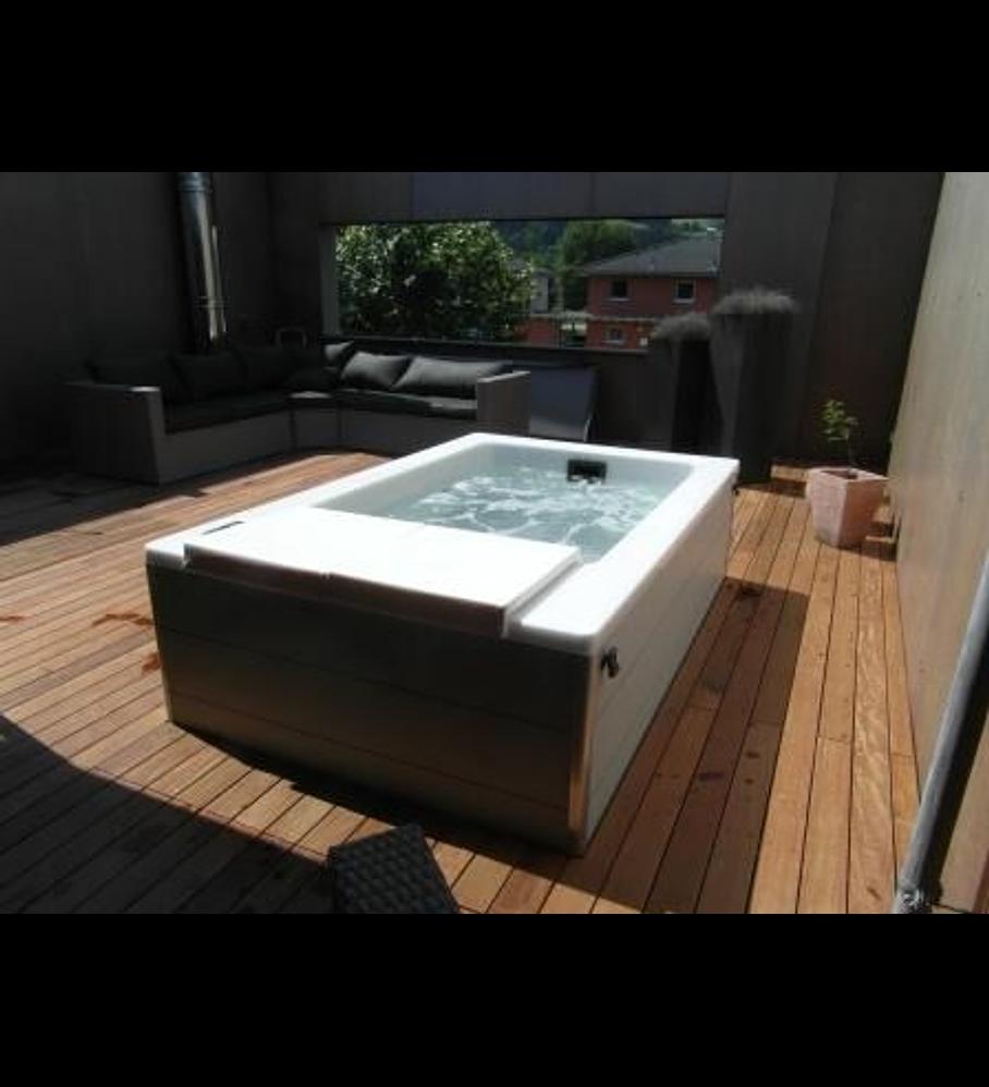 Lounge Concept II