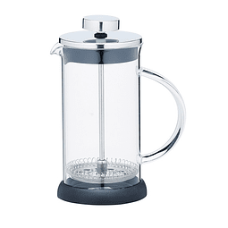 CAFETERA FRENCH PRESS 3 TAZAS LE´XPRESS
