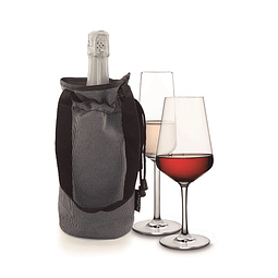COOLER BAG TO GO 1 BOTELLA PULLTEX