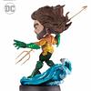 Mini Co. Heroes - Aquaman: Aquaman Deluxe
