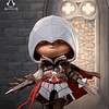 Mini Co. Assassin´s Creed - Ezio