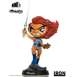 Mini Co. Thundercats Classic - Lion-O