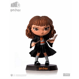 Mini Co. Harry Potter - Hermione Granger