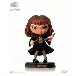 Mini Co. Harry Potter - Hermione Granger