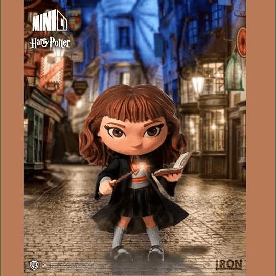 MiniCo. Harry Potter - Hermione Granger