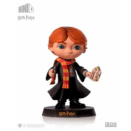 Mini Co. Harry Potter - Ron Weasley