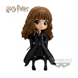 BANPRESTO - Harry Potter: Hermione Granger