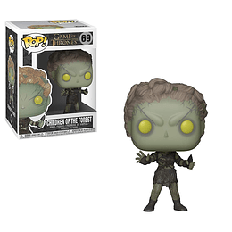 FUNKO POP! Television - Game of Thrones: Children of the Forest