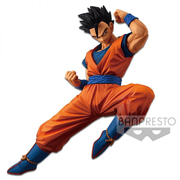 Banpresto - Dragon Ball Super: Ultimate Son Gohan