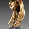 Mini Co. Heroes - DC: Wonder Woman Golden Armor