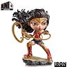 MiniCo. Heroes - DC: Wonder Woman 1984