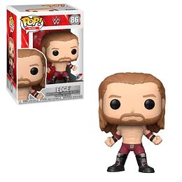FUNKO POP! WWE - Edge