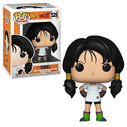 FUNKO POP! Animation - Dragon Ball Z: Videl